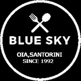 Blue Sky Restaurant
