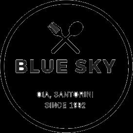 Blue Sky Restaurant –